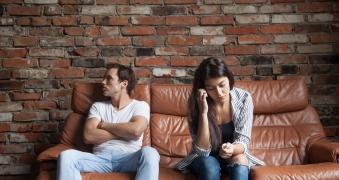 Abogado Divorcio Pamplona